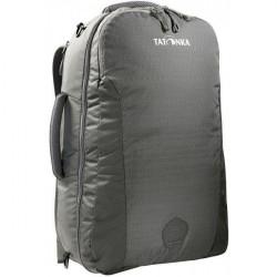 Сумка-рюкзак FLIGHTCASE titan grey, 1160.021