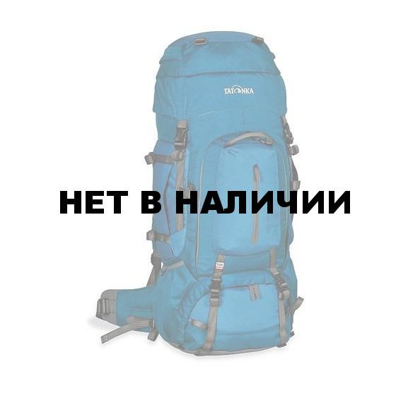 Рюкзак Yukon 60 Ocean/Alpine blue