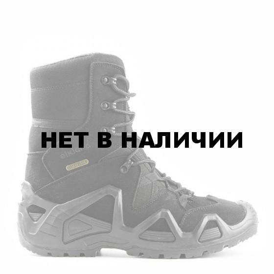 Треккинговые ботинки мужские 182 серия ELKLAND