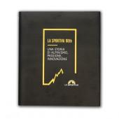 Книга La Sportiva BOOK 90TH 05J