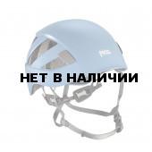 Каска BOREO M/L Голубая (Petzl)