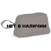 Косметичка COSMETIC BAG teak
