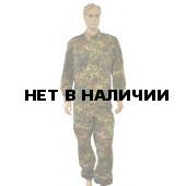 Костюм Склон (модель Спецназ) излом