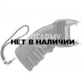 Шокер Power 200