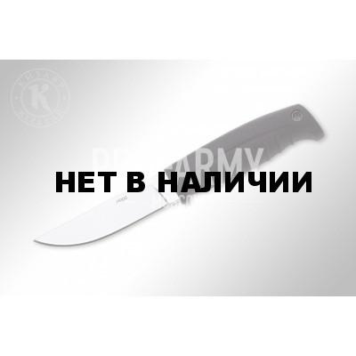 Нож Норд эластрон