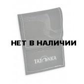 Кошелек MONEY BOX titan grey, 2883.021