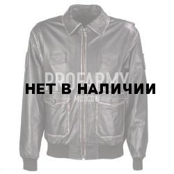 Куртка демисезонная Grey Elvis Antiko