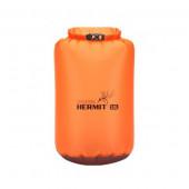Гермомешок ультаралёгкий Ultralight-Dry Sack SUNGLOW ORANGE/36L/61г/33x21x70см, OD113636