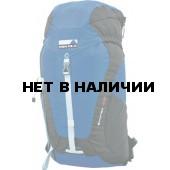 Рюкзак Syntax 26 синий, 30143