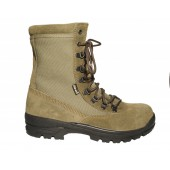 Легкие ботинки для охоты CHIRUCA Sabana 01