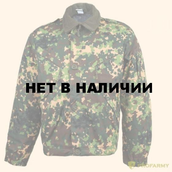 Куртка Практик излом