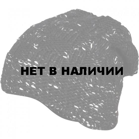 Ушанка п/ш marhatter MMU 7018/2 черный