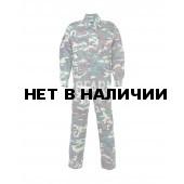 Костюм СКС ФСО