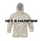 Куртка Смок (новый пограничник) твил