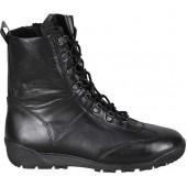 Ботинки Кобра ZIP на молнии м. 12311 р.38