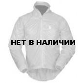Куpтка мужская VELO H2O JKT, XXL 44 silver, MVH2OSILZ8