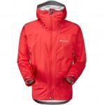 Куpтка мужская ATOMIC JKT, S alpine red, MATJAALPB3