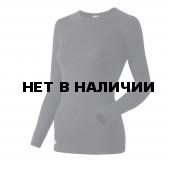 Фуфайка Guahoo Everyday Heavy женская 21-0461 S / ВК