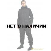 Костюм Смок CPR-16 черный