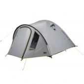 Палатка Nevada 4 nimbus grey, 300x240x130, 10204