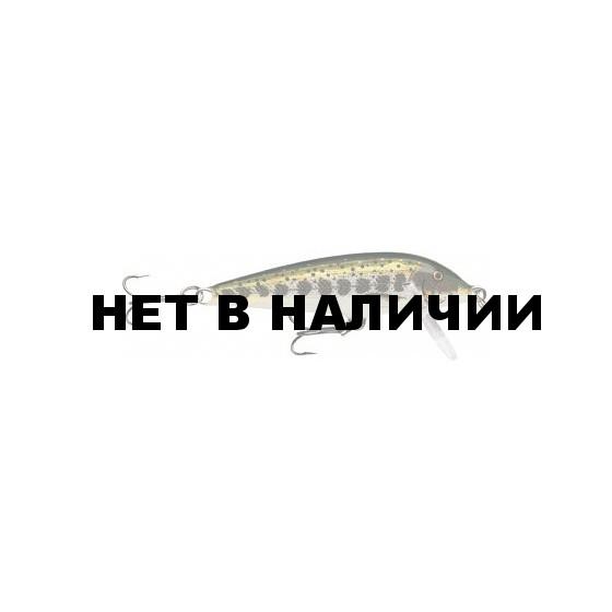 Воблер Rapala CountDown (5см) (5 гр) CD05/MD