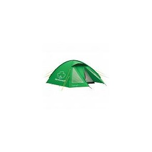 Палатка Greenell Керри 3 V3