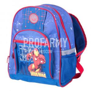 Рюкзак IRM2R-10T-980 Iron Man