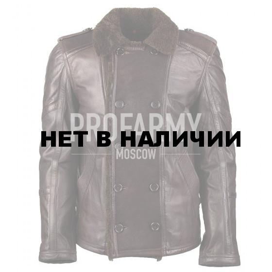 Куртка Winter Fur