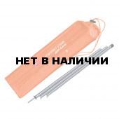 Комплект стоек для походной Бани V2 1.8м V2 (4 шт.)