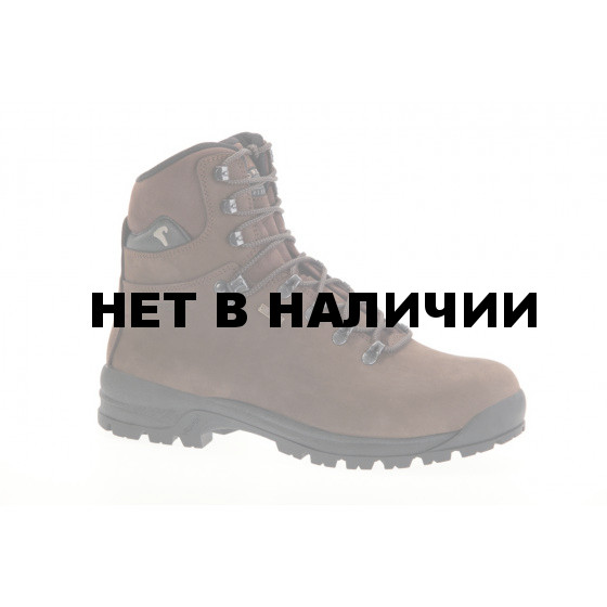 Ботинки трекинговые Boreal MUFLON