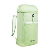 Рюкзак SQUEEZY DAYPACK 2 in 1 lighter green, 1556.050