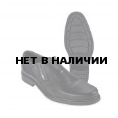 Офицерские туфли Garsing 167 CONTRACTOR