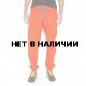 Брюки Sandstone Pant M Tangerine, H81202202