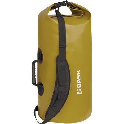 Гермомешок BASK WP BAG 60 V2 желтый