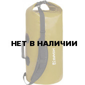 Гермомешок Баск WP 25 V2 желтый