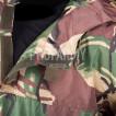 Костюм ВВЗ анорак (зеленая кукла)