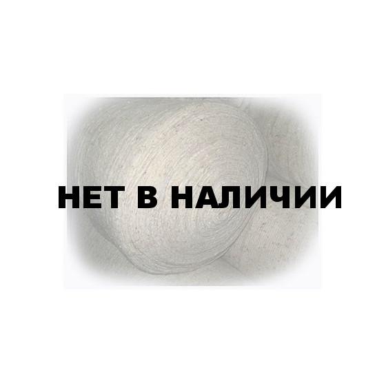 Полотно нетканное ХПП ш.160 см (210 г/м2)(50м/рул)