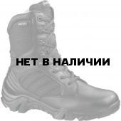 Тактические демисезонные берцы BATES GX-8 side ZIP boot 2268