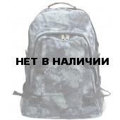 Рюкзак молодежный Монблан Туман