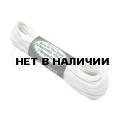 Паракорд ATWOODROPE Glow-in-the-dark 550 PARACHUTE CORD 30м neon white