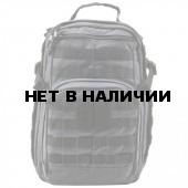 Рюкзак 5.11 Rush 12 Backpack double tap