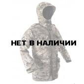Костюм десантника ПАРАШЮТИСТ ДС-4 СМОК, ткань твил, Мультикам