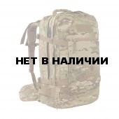 Рюкзак TT MISSION PACK MKII MС multicam, 7596.394