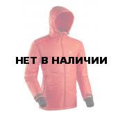 Куртка BASK ALTITUDE V2 красная