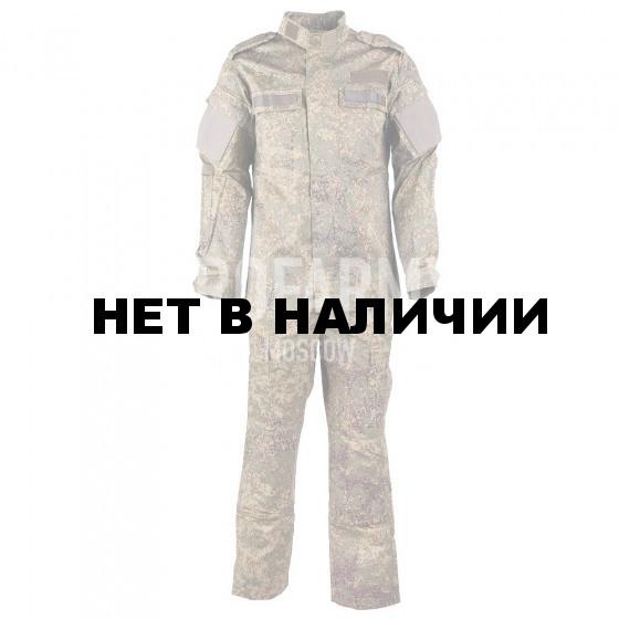 Костюм ВКБО грета (пиксель)