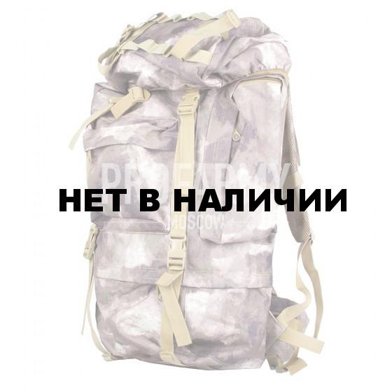 Рюкзак такт TERMIT V-65 A-Tacs
