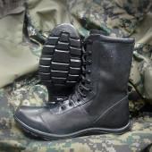 Ботинки с высокими берцами 5250 EXTREME VI