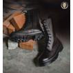 Ботинки с высокими берцами Garsing 705 AVIATOR (Пилот)