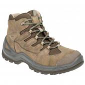 Ботинки тактические PRABOS BEAST ANKLE field camouflage