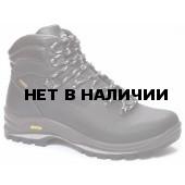 Ботинки трекинговые Gri Sport м.12803 v64 утепленные